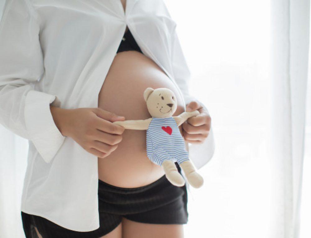 Kosmetyki bezpieczne w ciąży – jakie wybrać?